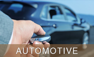 Automotive Locksmith Solutions